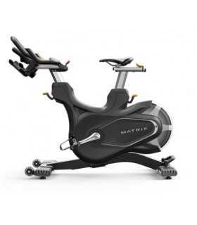 Bicicleta de spinning profesional Matrix CXM