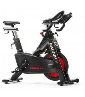 Bicicleta spinning profesional MX55