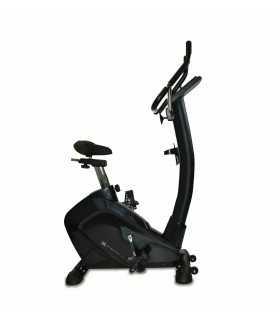 Bicicleta estática Xterra XB78