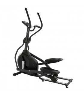 Bicicleta elíptica Xterra XE78