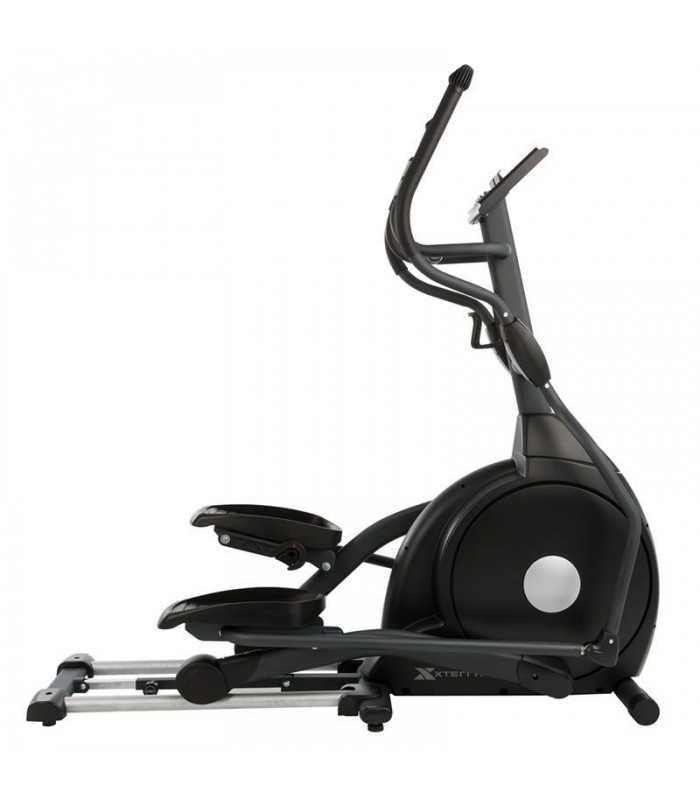 Bicicleta elíptica Xterra XE88