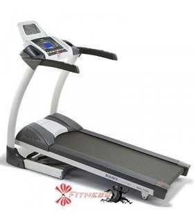 cinta-de-correr-profesional-salter-track 250