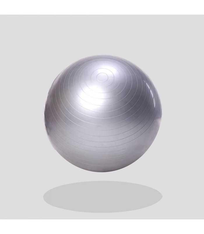 Balón de gimnasia calidad extra