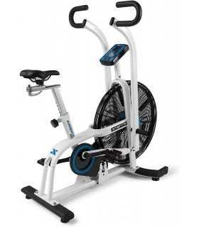 Bicicleta Airbike Xterra AIR650