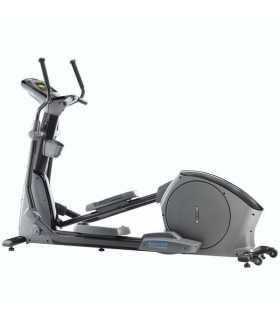 bicicleta-eliptica-magnetica-profesional-salter 252 1