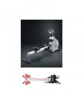 Maquina de Remo Magnético Profesional Salter