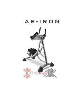 maquina-de-abdominales-ab-iron 256
