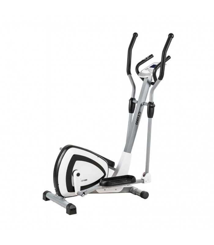 Bicicleta elíptica CT1000