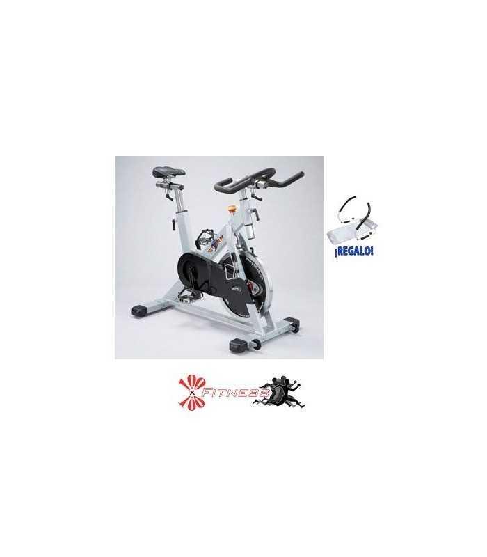 bicicleta-de-spinning-fh-storm 257