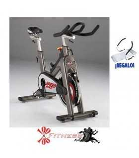 bicicleta-de-spinning-fh-speed-bike 262