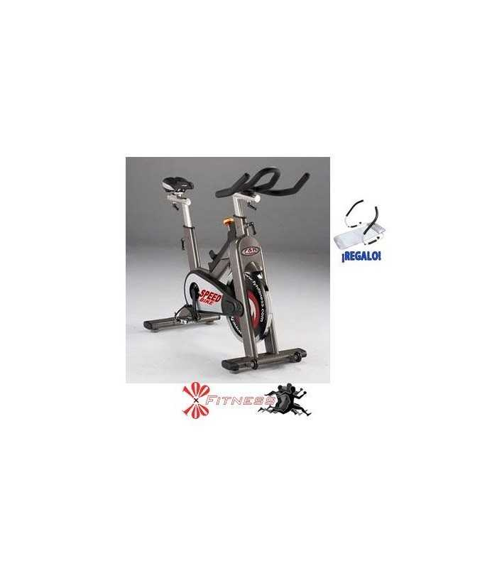 bicicleta-de-spinning-fh-speed-bike 262
