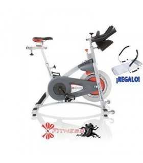 bicicleta-de-spinning-profesional-schwinn-ac-sport 264