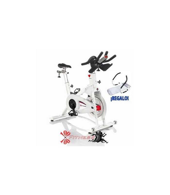 bicicleta-de-spinning-profesional-schwinn-acperformance 265