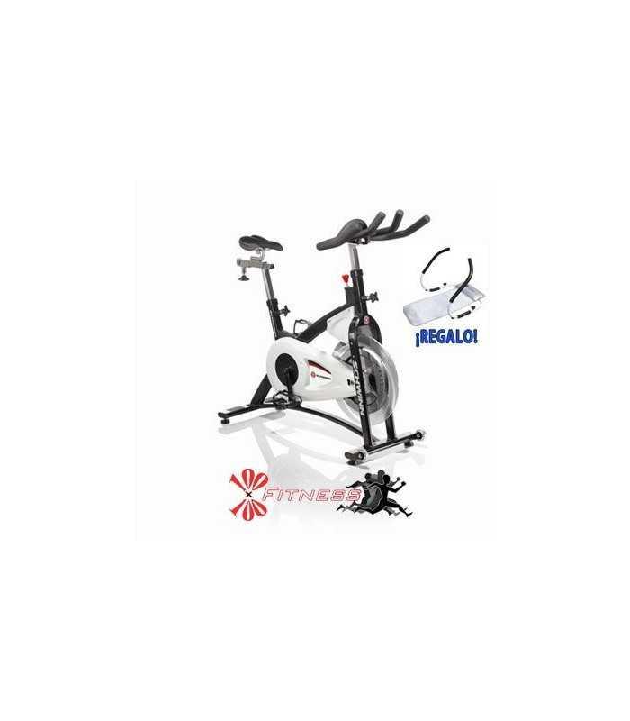 bicicleta-de-spinning-profesional-schwinn-ac-classic 266