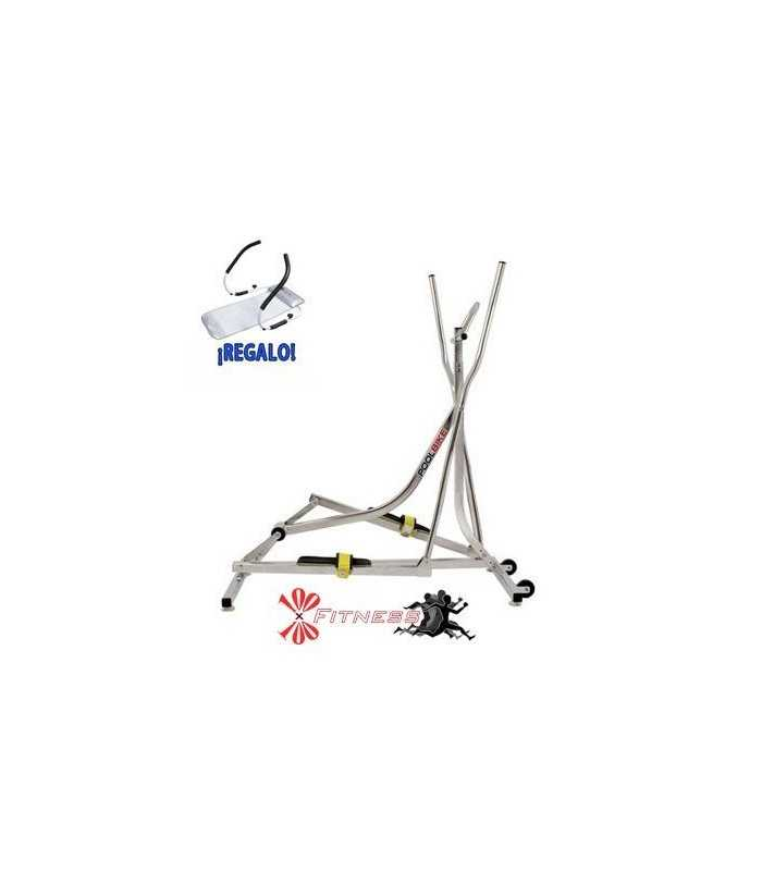 bicicleta-eliptica-acuatica-orbital 275