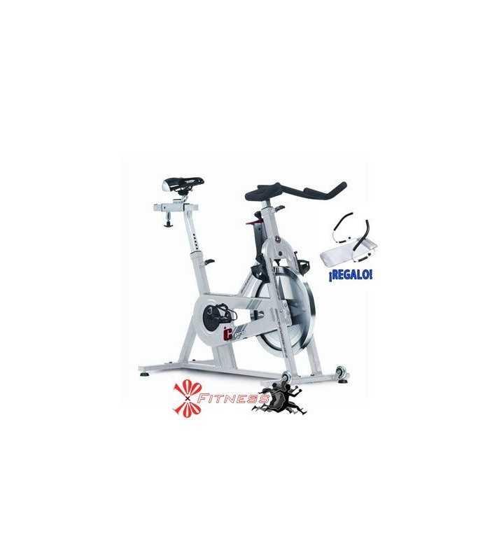 bicicleta-de-spinning-schwinn-ic-pro 290