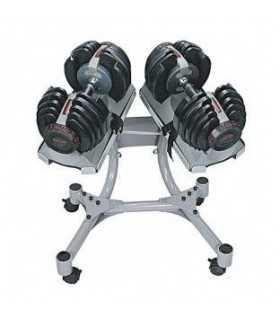 set-de-2-mancuernas-dkn-de-24-kg--soporte 325