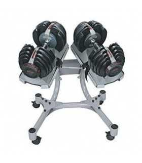 set-de-2-mancuernas-dkn-de-40-kg--soporte 326
