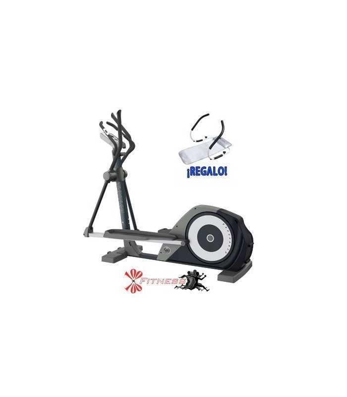 bicicleta-eliptica-tunturi-c80 443