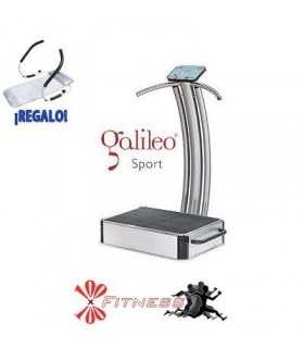 plataforma-vibratoria-galileo-sport-profesional 72
