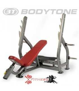 banco-press-superior-olimpico-bodytone-pro-energy-series 594