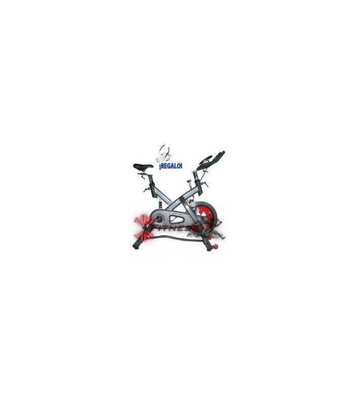 bicicleta-de-spinning-spin-bike-x-treme 78