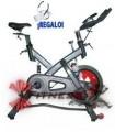 Bicicleta de spinning SPIN BIKE X-TREME