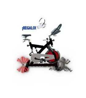 bicicleta-de-spinning-spin-bike-racer 79