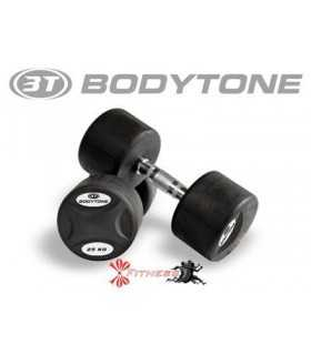 mancuernas-de-goma-bodytone-25kg-par 677