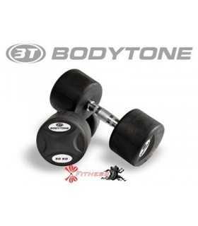 mancuernas-de-goma-bodytone-50kg-par 685