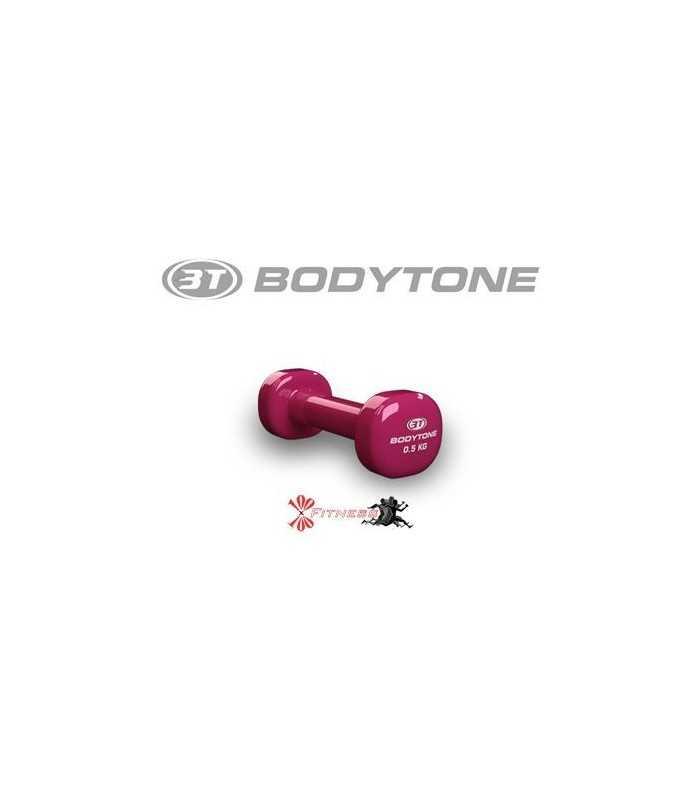mancuerna-de-vinilo-bodytone-05kg-par 686