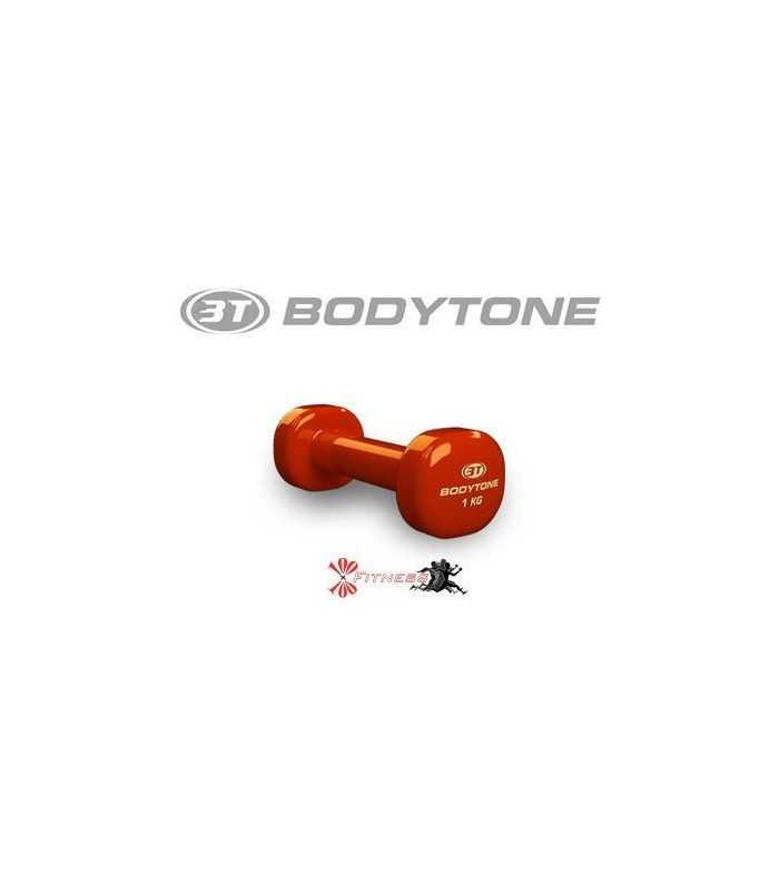 mancuerna-de-vinilo-bodytone-1kg-par 687