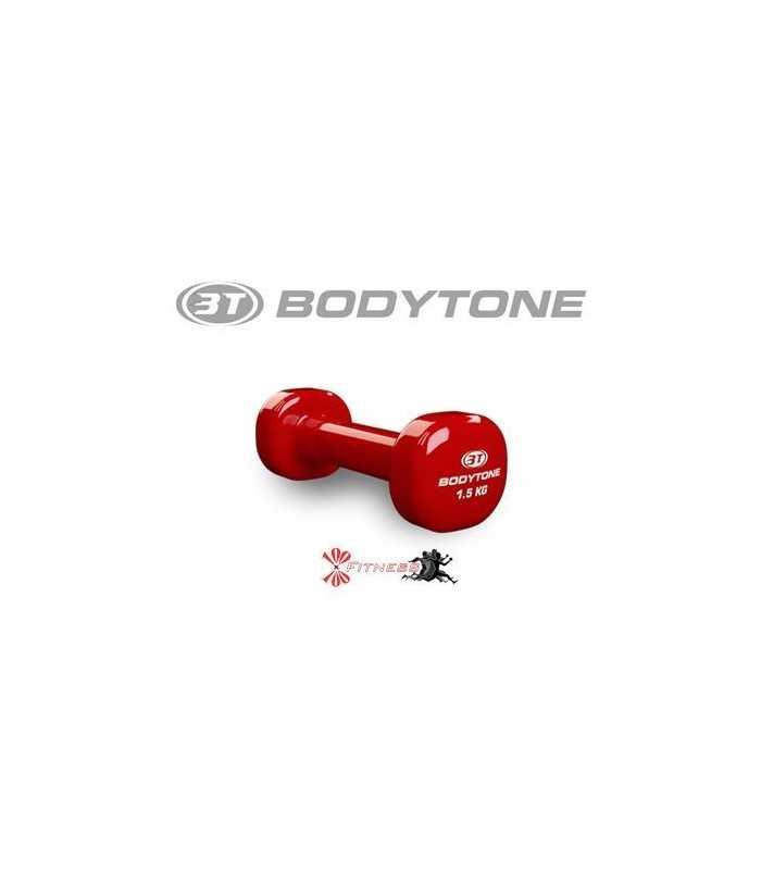 mancuerna-de-vinilo-bodytone-15kg-par 688