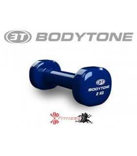 mancuerna-de-vinilo-bodytone-2kg-par 689