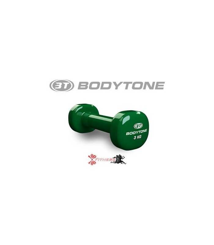 mancuerna-de-vinilo-bodytone-3kg-par 690