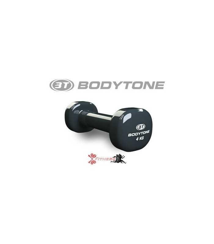 mancuerna-de-vinilo-bodytone-4kg-par 691