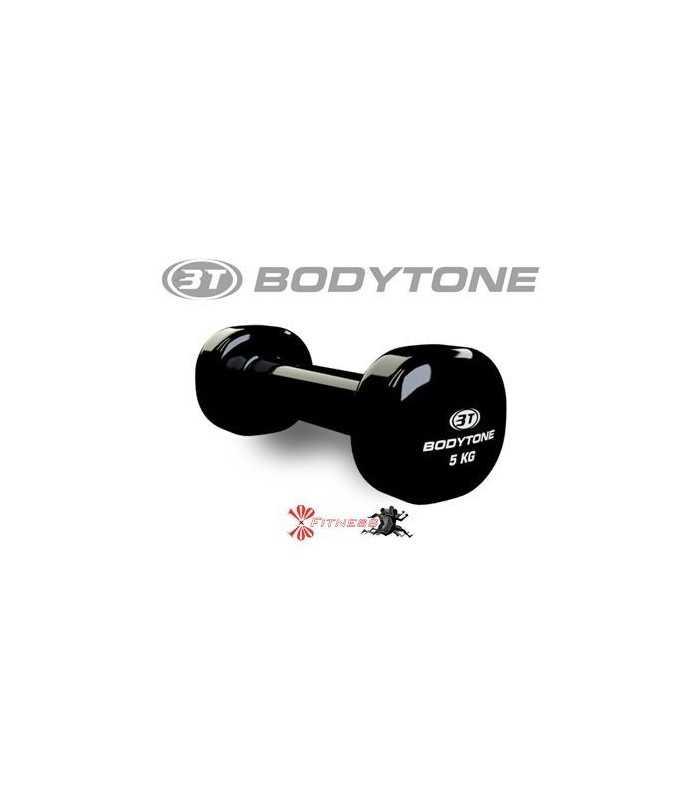 mancuerna-de-vinilo-bodytone-5kg-par 692