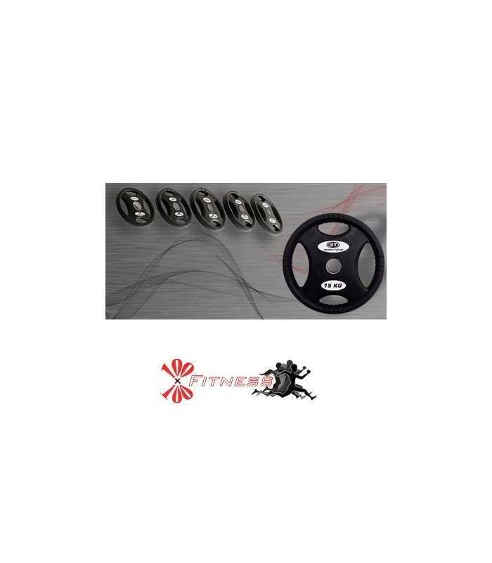 bodytone-disco-olimpico-de-urethane-con-agarre--50mm-por-kg 694