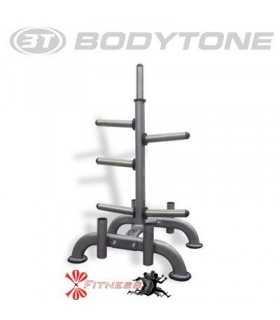 disquero-barrero-olimpico-bodytone 698