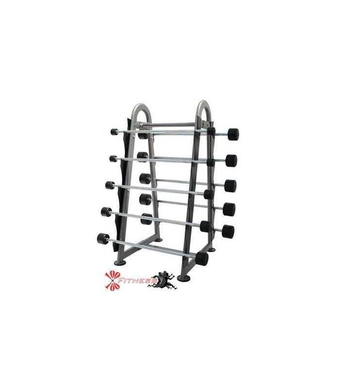 mueble-contenedor-con-10-barras-fijas-incluidas-bodytone 699
