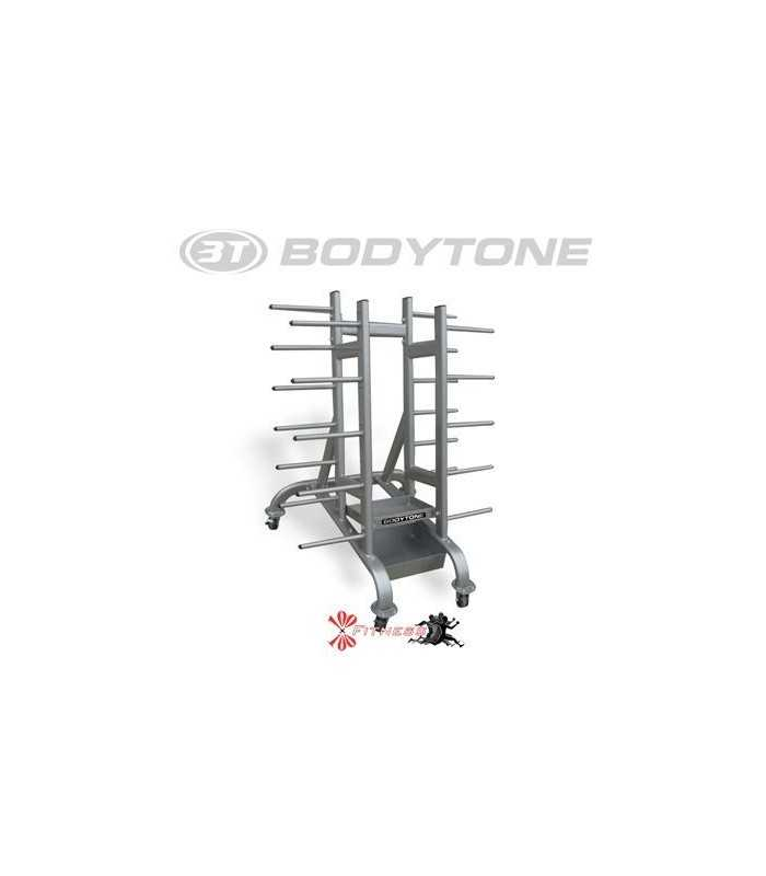 soporte-fitness-pump-bodytone 702