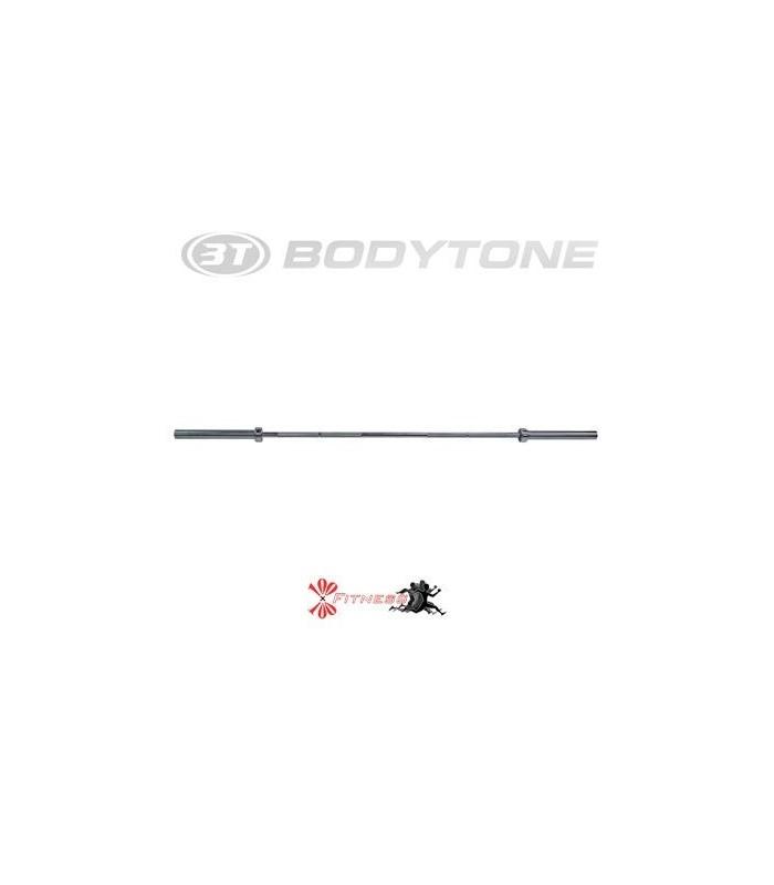 barra-olimpica-50mm-bodytone-220cm 703