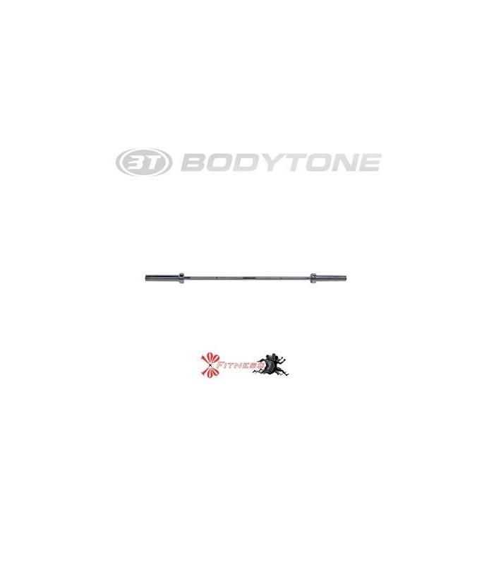 barra-olimpica-50mm-bodytone-150cm 704