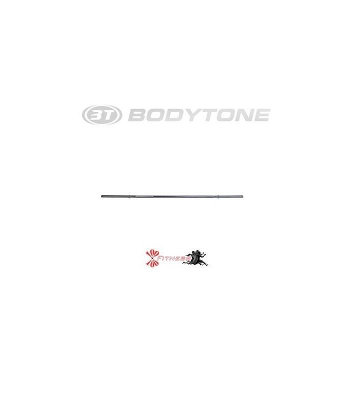 barra-de-acero-28mm-bodytone-150cm 708