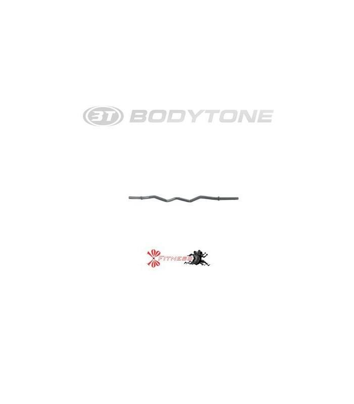 barra-de-acero-28mm-z-bodytone-120cm 709