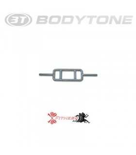 barra-de-acero-28mm-para-biceps-bodytone 710