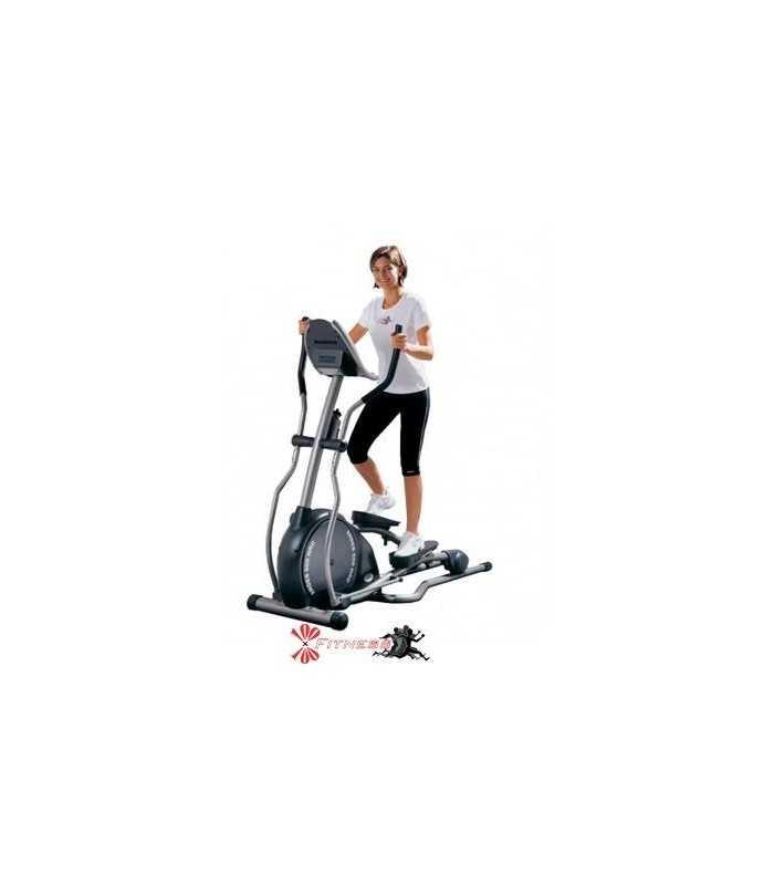 bicicleta-eliptica-outlet-andes-500-hrc 717