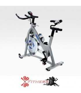bicicleta-de-spinning-rider-14 721