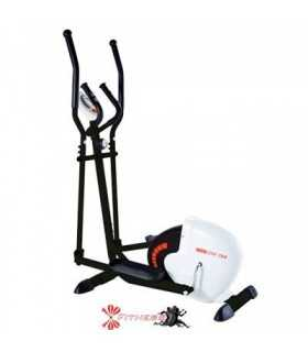 bicicleta-eliptica-gym-crosser-cr4 723