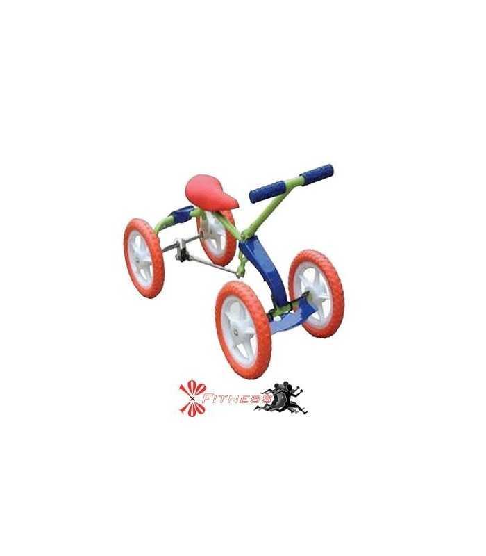 bicicleta-para-ninos 786 1